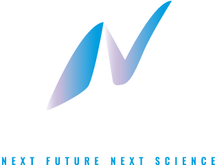 株式会社Nサイエンス
