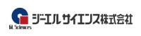 ジーエルサイエンス(株)