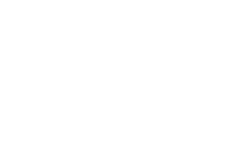 医学・看護教育 医療機器部門