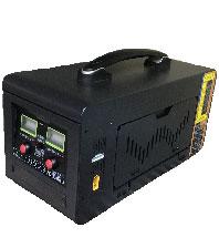 20A充電器